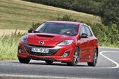 http://www.voiturepourlui.com/images/Mazda/3-MPS/Exterieur/Mazda_3_MPS_015.jpg
