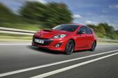 http://www.voiturepourlui.com/images/Mazda/3-MPS/Exterieur/Mazda_3_MPS_016.jpg