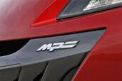 http://www.voiturepourlui.com/images/Mazda/3-MPS/Exterieur/Mazda_3_MPS_017.jpg