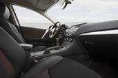 Photo Mazda 3-MPS 2013 Mazda 3 MPS http://www.voiturepourlui.com/images/Mazda/3-MPS/Interieur/Mazda_3_MPS_502.jpg