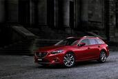 http://www.voiturepourlui.com/images/Mazda/6-Wagon/Exterieur/Mazda_6_Wagon_001.jpg