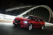 http://www.voiturepourlui.com/images/Mazda/6-Wagon/Exterieur/Mazda_6_Wagon_002.jpg