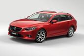 http://www.voiturepourlui.com/images/Mazda/6-Wagon/Exterieur/Mazda_6_Wagon_005.jpg
