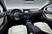 Photo 6-Wagon Mazda 6 Wagon http://www.voiturepourlui.com/images/Mazda/6-Wagon/Interieur/Mazda_6_Wagon_501.jpg