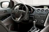 Photo Mazda CX-7-2010 2010 Mazda CX 7 2010 http://www.voiturepourlui.com/images/Mazda/CX-7-2010/Interieur/Mazda_CX_7_2010_504.jpg