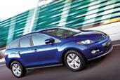 http://www.voiturepourlui.com/images/Mazda/CX7/Exterieur/Mazda_CX7_001.jpg