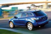 http://www.voiturepourlui.com/images/Mazda/CX7/Exterieur/Mazda_CX7_002.jpg