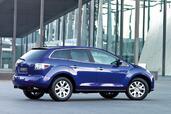 http://www.voiturepourlui.com/images/Mazda/CX7/Exterieur/Mazda_CX7_003.jpg