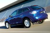 http://www.voiturepourlui.com/images/Mazda/CX7/Exterieur/Mazda_CX7_004.jpg