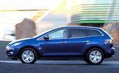 http://www.voiturepourlui.com/images/Mazda/CX7/Exterieur/Mazda_CX7_005.jpg