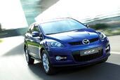 http://www.voiturepourlui.com/images/Mazda/CX7/Exterieur/Mazda_CX7_006.jpg