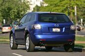 http://www.voiturepourlui.com/images/Mazda/CX7/Exterieur/Mazda_CX7_007.jpg