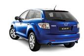 http://www.voiturepourlui.com/images/Mazda/CX7/Exterieur/Mazda_CX7_008.jpg