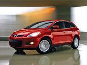 http://www.voiturepourlui.com/images/Mazda/CX7/Exterieur/Mazda_CX7_009.jpg