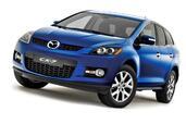 http://www.voiturepourlui.com/images/Mazda/CX7/Exterieur/Mazda_CX7_010.jpg