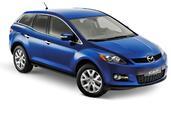 http://www.voiturepourlui.com/images/Mazda/CX7/Exterieur/Mazda_CX7_011.jpg
