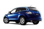 http://www.voiturepourlui.com/images/Mazda/CX7/Exterieur/Mazda_CX7_012.jpg