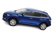 http://www.voiturepourlui.com/images/Mazda/CX7/Exterieur/Mazda_CX7_013.jpg