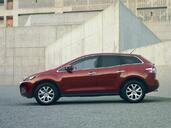 http://www.voiturepourlui.com/images/Mazda/CX7/Exterieur/Mazda_CX7_014.jpg