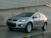 http://www.voiturepourlui.com/images/Mazda/CX7/Exterieur/Mazda_CX7_015.jpg
