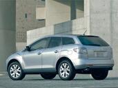 http://www.voiturepourlui.com/images/Mazda/CX7/Exterieur/Mazda_CX7_017.jpg