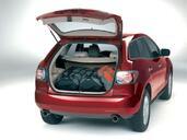 http://www.voiturepourlui.com/images/Mazda/CX7/Exterieur/Mazda_CX7_031.jpg