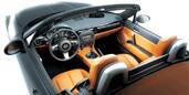 Photo Mazda MX-5 2007 Mazda MX 5 http://www.voiturepourlui.com/images/Mazda/MX-5/Interieur/Mazda_MX_5_504.jpg