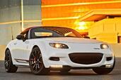 http://www.voiturepourlui.com/images/Mazda/MX5-Spyder/Exterieur/Mazda_MX5_Spyder_001.jpg
