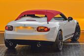 http://www.voiturepourlui.com/images/Mazda/MX5-Spyder/Exterieur/Mazda_MX5_Spyder_002.jpg