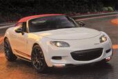 http://www.voiturepourlui.com/images/Mazda/MX5-Spyder/Exterieur/Mazda_MX5_Spyder_003.jpg