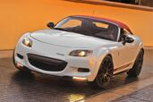 http://www.voiturepourlui.com/images/Mazda/MX5-Spyder/Exterieur/Mazda_MX5_Spyder_004.jpg