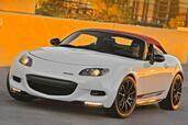 http://www.voiturepourlui.com/images/Mazda/MX5-Spyder/Exterieur/Mazda_MX5_Spyder_005.jpg