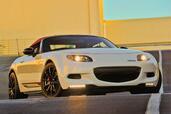 http://www.voiturepourlui.com/images/Mazda/MX5-Spyder/Exterieur/Mazda_MX5_Spyder_006.jpg