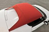 http://www.voiturepourlui.com/images/Mazda/MX5-Spyder/Exterieur/Mazda_MX5_Spyder_007.jpg