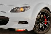 http://www.voiturepourlui.com/images/Mazda/MX5-Spyder/Exterieur/Mazda_MX5_Spyder_008.jpg