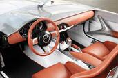 Photo Mazda MX5-Superlight-Concept 2009 Mazda MX5 Superlight Concept http://www.voiturepourlui.com/images/Mazda/MX5-Superlight-Concept/Interieur/Mazda_MX5_Superlight_Concept_501.jpg