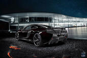 http://www.voiturepourlui.com/images/McLaren/650S-Coupe-MSO-Concept/Exterieur/McLaren_650S_Coupe_MSO_Concept_002.jpg