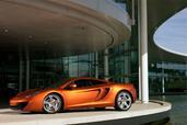 http://www.voiturepourlui.com/images/McLaren/MP4-12C/Exterieur/McLaren_MP4_12C_009.jpg