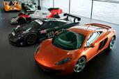 http://www.voiturepourlui.com/images/McLaren/MP4-12C/Exterieur/McLaren_MP4_12C_052.jpg