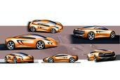 http://www.voiturepourlui.com/images/McLaren/MP4-12C/Exterieur/McLaren_MP4_12C_450.jpg