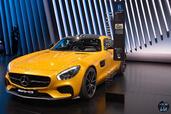 http://www.voiturepourlui.com/images/Mercedes/AMG-GT-Mondial-Auto-2014/Exterieur/Mercedes_AMG_GT_Mondial_Auto_2014_007.jpg