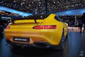 http://www.voiturepourlui.com/images/Mercedes/AMG-GT-Mondial-Auto-2014/Exterieur/Mercedes_AMG_GT_Mondial_Auto_2014_010_arriere.jpg