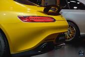http://www.voiturepourlui.com/images/Mercedes/AMG-GT-Mondial-Auto-2014/Exterieur/Mercedes_AMG_GT_Mondial_Auto_2014_017_phare.jpg