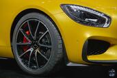 http://www.voiturepourlui.com/images/Mercedes/AMG-GT-Mondial-Auto-2014/Exterieur/Mercedes_AMG_GT_Mondial_Auto_2014_018_jante.jpg