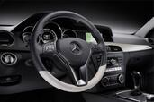 Photo Mercedes C-Coupe 2011 Mercedes C Coupe http://www.voiturepourlui.com/images/Mercedes/C-Coupe/Interieur/Mercedes_C_Coupe_506.jpg