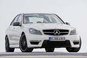 http://www.voiturepourlui.com/images/Mercedes/C63-AMG-2011/Exterieur/Mercedes_C63_AMG_2011_001.jpg