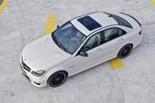 http://www.voiturepourlui.com/images/Mercedes/C63-AMG-2011/Exterieur/Mercedes_C63_AMG_2011_002.jpg
