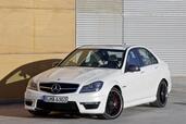 http://www.voiturepourlui.com/images/Mercedes/C63-AMG-2011/Exterieur/Mercedes_C63_AMG_2011_003.jpg