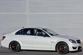 http://www.voiturepourlui.com/images/Mercedes/C63-AMG-2011/Exterieur/Mercedes_C63_AMG_2011_005.jpg