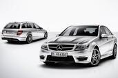 http://www.voiturepourlui.com/images/Mercedes/C63-AMG-2011/Exterieur/Mercedes_C63_AMG_2011_013.jpg